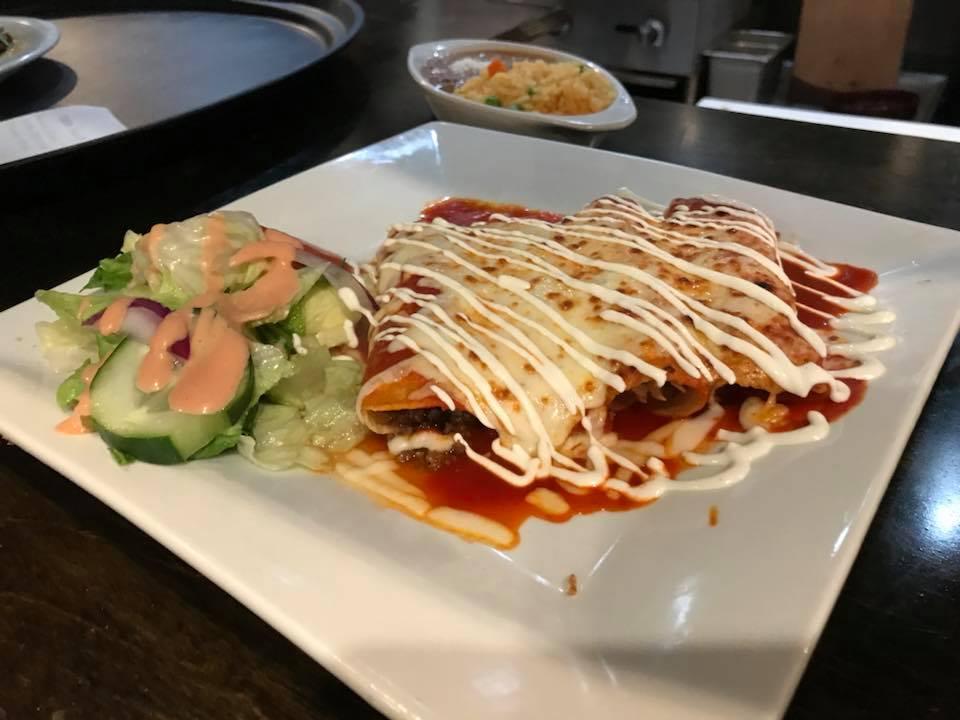 enchiladas-zocala
